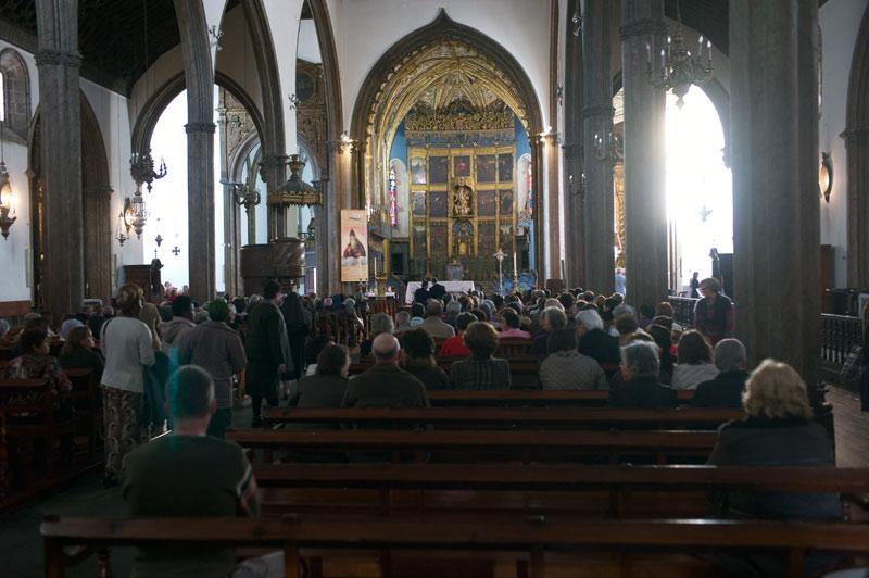 Se-Kathedrale-Funchal