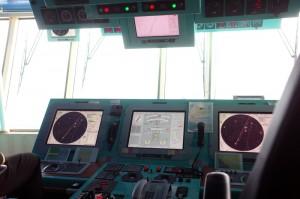 steuerung-kreuzfahrtschiff